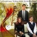 Jóvenes Talentos de la Música 2015